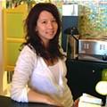 Chef's Choice: Natasha Kwan of Frida's Deli, Part 2