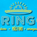 Various Openings You Should Know About: Gringo, Central Table Food Hall, Cini #2