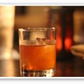 Warm Up With Whiskey in the Winter This Weekend