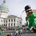 Downtown vs. Dogtown Neighborhood Restaurant Guide and St. Patrick's Day Poll
