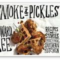 Edward Lee Cookbook Signing Tuesday at Taste