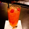 Miso on Meramec's Mark Sandt: Featured Bartender of the Week