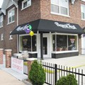 Pizzeria Tivoli Now Open in Princeton Heights