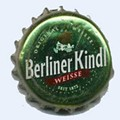 The Beertender: Extolling the Glories of Berliner Weisse While Stoked on Lou Reed