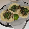 What Is <i>Suadero</i>? (Besides Tasty, That Is)