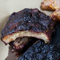 What Is St. Louis' Most Underrated Barbecue?