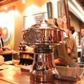 <i>Food & Wine</i> on St. Louis' Craft-Beer Boom