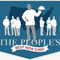 "St. Louis Doesn't Have <i>Food & Wine</i> Magazine's ""People's Best New Chef"""