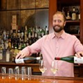 The Wine Merchant, Ltd. to Host a Champagne Class Monday