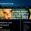 The Sneak vs. the St. Louis International Film Festival, Round Two (Saturday)