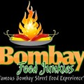Bombay Food Junkies Truck to Bring Vegetarian Indian Street Fare to St. Louis