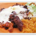 Your Pick for St. Louis' Most Underrated Mexican Restaurant Is...