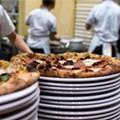 The 10 Best Food Instagrams in St. Louis This Week: November 12-18