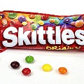 Best and Worst Halloween Candy Countdown: No. 6