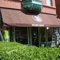 Kitchen House Coffee Turns an Urban Farm into a Tower Grove East Coffeeshop
