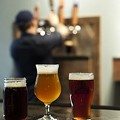 Josh Galliano Pops Up Again Tonight at 4 Hands Brewing Company
