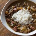 Vote for St. Louis' Most Underrated Cajun/Creole Restaurant