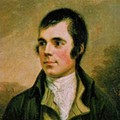 Celebrate Burns Night at Scottish Arms, Schlafly Tap Room