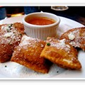 Your Pick for St. Louis' Most Overrated Toasted Ravioli Is...