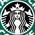 Starbucks: Once More, With +Energy!