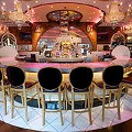 Jeff Ruby's at River City Casino Now The Steakhouse