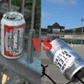 Malt Liquor (not Budweiser) Is True Culprit in Study on ER Visits