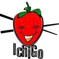 Ichigo Modern Japanese Restaurant Closed