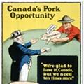 Eat Pork, Take Photo, Go to...Des Moines?