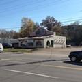 St. Louis Deli & Grill Already Closed