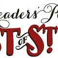 Vote in the <i>Riverfront Times</i> Best of St. Louis 2012 Readers' Poll