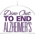 Dine Out to End Alzheimer's in St. Louis August 29