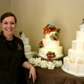 Ericka Frank of the Cakery and the Cup, Part 2