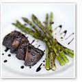 Salted Pig, Michael del Pietro's New Frontenac Venture, Promises Fresh, Upscale BBQ