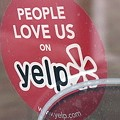 "Yelp Is Guilty of ""Extortion,"" Says Miami Attorney Jared Beck"