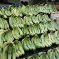 Yes, We Had No Bananas on Sunday