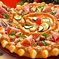 """Pizza Hut Gives Gut Check 3 Clues About """"Pizza Innovation"""" to Be Unveiled During Super Bowl"""