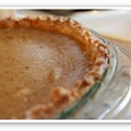 Where to Get Your Homemade Thanksgiving Pies (and More) in St. Louis