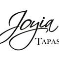 New Tapas Restaurant Joyia Reveals Menu