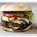 Top Chef: St. Louis? Local Chefs Compete in Burger Cookoff