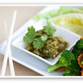 The Six Best Thai Restaurants in St. Louis