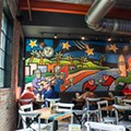 A Look Inside Mission Taco Joint's New Second Location in Soulard