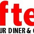 Restaurant Tidbit: After