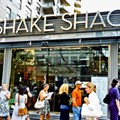 Danny Meyer Was in St. Louis Which Obviously Means We're Getting a Shake Shack