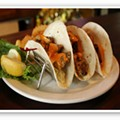 Syberg's Shark Tacos Turn the Tables on Jaws