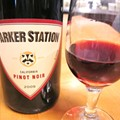 Wine of the Week: Parker Station Pinot Noir from Starrs