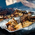 Rhythm and Ribs Comes to St. Charles Community College