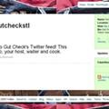 Gut Check's Week in Tweets