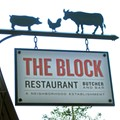 The Block Restaurant, Butcher and Bar Open