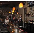Sage: A Wise Happy Hour Choice?