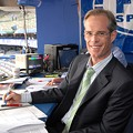 Eat Joe Buck's Meat, Support Joe Buck's Restaurant